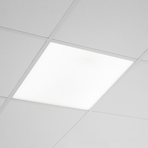 GLamOX LED rastrové světlo C95-R 62,5x 62,5 cm HF 4000K