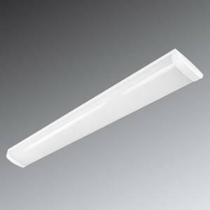 GLamOX Dlouhé LED stropní světlo i60-1500 6000 HF 4000K