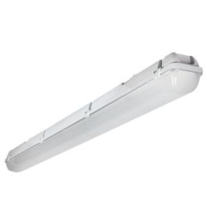 GLamOX i40-600 LED stropní světlo do vlhka 2200 HF 16,8W