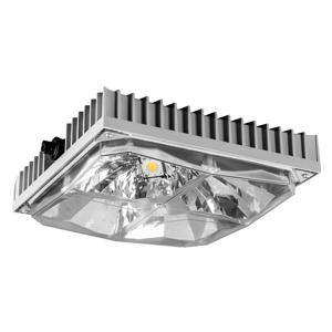 GLamOX Stropní světlo, proti vandalizmu i85 LED 4500 HF