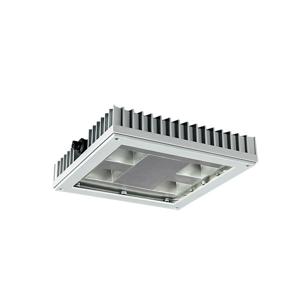 GLamOX Robustní stropní svítidlo i85 LED 9000 HF