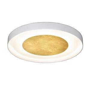 Lam Stropní světlo 3560/6PL, pozlacené, Ø 51cm