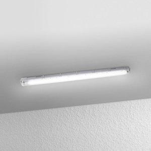 LEDVANCE 4058075303942 Průmyslová zářivková svítidla