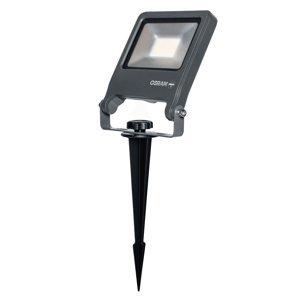 LEDVANCE 4058075206861 Zemní svítidlo s bodcem