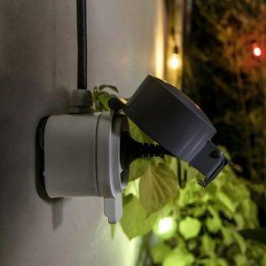 LEDVANCE SMART+ 4058075209985 SmartHome zásuvky