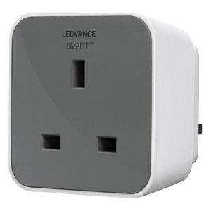 LEDVANCE SMART+ 4058075208322 SmartHome zásuvky