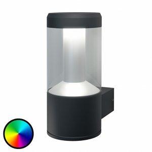 LEDVANCE SMART+ 4058075235489 SmartHome venkovní svítidla nástěnná