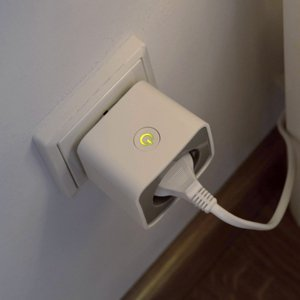 LEDVANCE SMART+ 4058075208315 SmartHome zásuvky