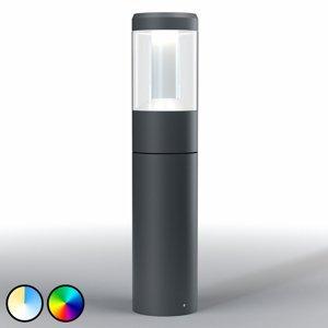 LEDVANCE SMART+ 4058075184589 SmartHome osvětlení příjezdové cesty