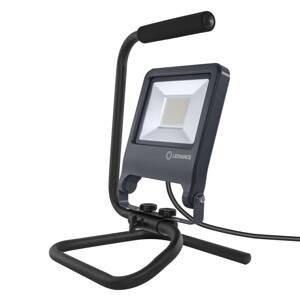 LEDVANCE 4058075213876 Pracovní světla