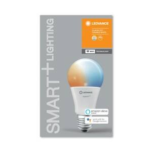 LEDVANCE SMART+ LEDVANCE SMART+ WiFi E27 9,5W Classic 2700-6500K