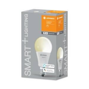 LEDVANCE SMART+ LEDVANCE SMART+ WiFi E27 9W Classic 2700K