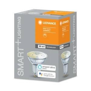LEDVANCE SMART+ LEDVANCE SMART+ WiFi GU10 reflektor 5W 45° 2700K