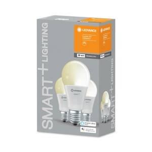 LEDVANCE SMART+ LEDVANCE SMART+ WiFi E27 9,5W Classic 2700 K 3ks