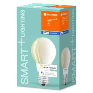 LEDVANCE SMART+ LEDVANCE SMART+ Bluetooth E27 LED Classic 11W 827