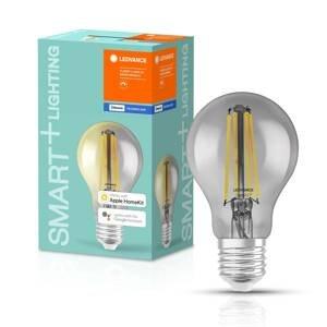 LEDVANCE SMART+ LEDVANCE SMART+ Bluetooth E27 LED Smoke 6W 2700K