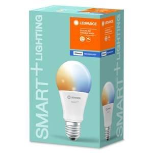 LEDVANCE SMART+ LEDVANCE SMART+ Bluetooth E27 LED Classic 9W CCT
