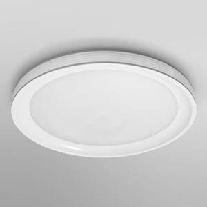 LEDVANCE SMART+ LEDVANCE SMART+ WiFi Orbis Frame 3000-6500K 50cm