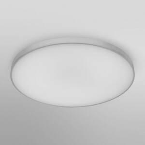 LEDVANCE SMART+ LEDVANCE SMART+ WiFi Planon LED panel RGBW Ø30cm