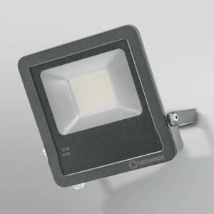 LEDVANCE SMART+ LEDVANCE SMART+ WiFi Flood nástěnný spot 3000K 50W