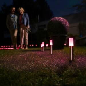 LEDVANCE SMART+ LEDVANCE SMART+ WiFi Garden Pole 36,5cm 3ks