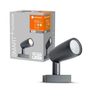 LEDVANCE SMART+ LEDVANCE SMART+ WiFi Garden spot 1ks rozšíření