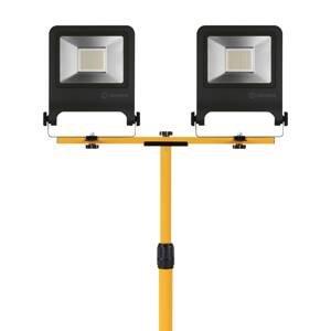 LEDVANCE LEDVANCE Value 3Pod LED stavební reflektor 2zdroje