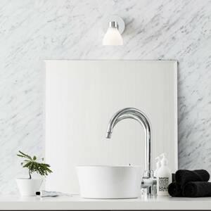 Markslöjd Koupelnové nástěnné světlo Cassis, jeden zdroj
