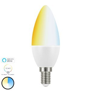 Smarthome žárovky