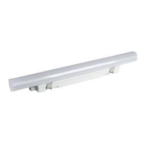 LED vaničkové světlo Aquafix IP65