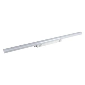 LED světlo - vlhké prostředí Aquafix Sensor