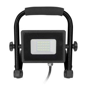 Müller-Licht LED pracovní světlo Bob reflektor s 50W LED