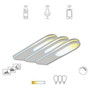 TINT Müller Licht tint LED podhledové světlo Armaro 3ks