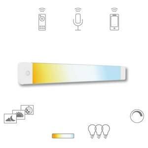 TINT Müller Licht tint LED podhledové světlo Alba, 50cm