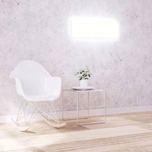 TINT Müller Licht tint LED panel Aris 60 x 30 cm RGBW