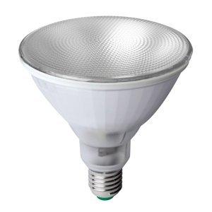 Megaman MM154 jiné LED žárovky