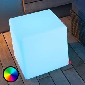 Moree 06-06-01-LED SmartHome venkovní dekorativní svítidla