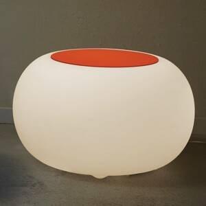 Moree 15-01-01 LED+15-11-0 Nábytek