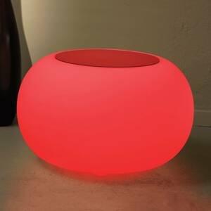 Moree 15-01-01 LED+15-12-0 Nábytek