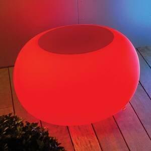 Moree 15-02-01 LED+15-12-0 Venkovní nábytek