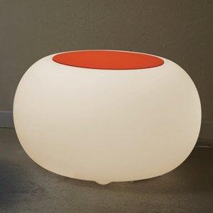 Moree 15-04-02+15-11-01 Venkovní designová světla