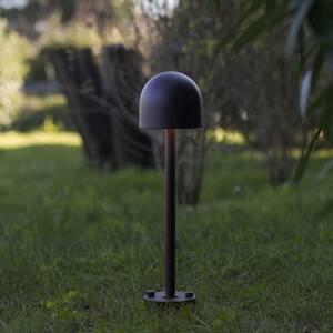 Martinelli Luce Martinelli Luce Boleto LED soklové světlo, 35 cm