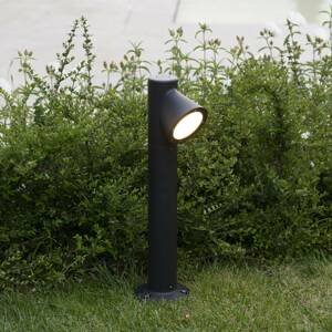 Martinelli Luce Martinelli Luce Bruco osvětlení cesty 1zdroj 65cm