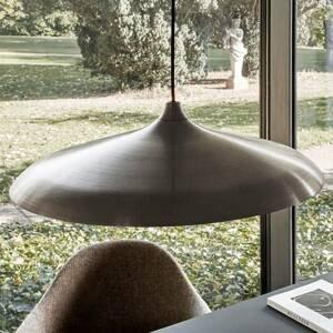 MENU Menu Circular Lamp LED závěsné světlo, bronz