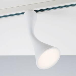 Nordlux Trendy LED spot Bendy pro 1fázovou kolejnici