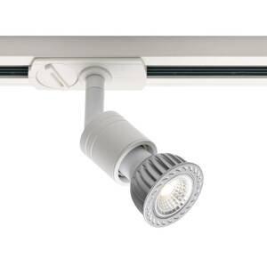 Nordlux Spot patice pro kolejnicový systém Link bílá
