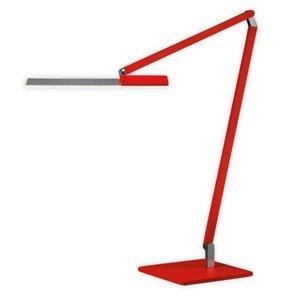 Nimbus Nimbus Roxxane Office New stolní lampa červená 830
