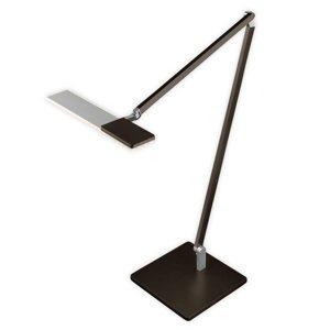 Nimbus Nimbus Roxxane Office New stolní lampa bronz 830