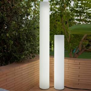 NEWGARDEN Newgarden Fity osvětlení cesty 100 cm, 2700 K