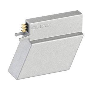 OLIGO 23-625-10-06 Oligo Smart Track